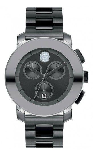 #Movado Bold #mens #watches #timepieces  Johnston  johnstonmurphymen...  More Mens Fashion   Johnston & Murphy  johnstonmurphy.gr...