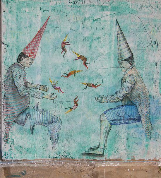 street art flickr