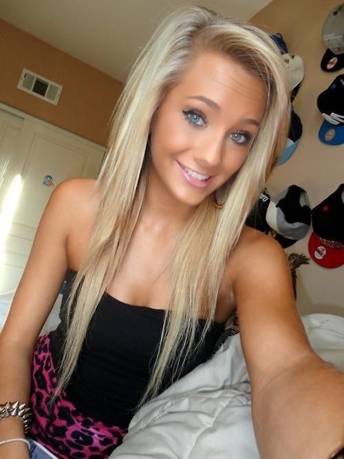 ?hair