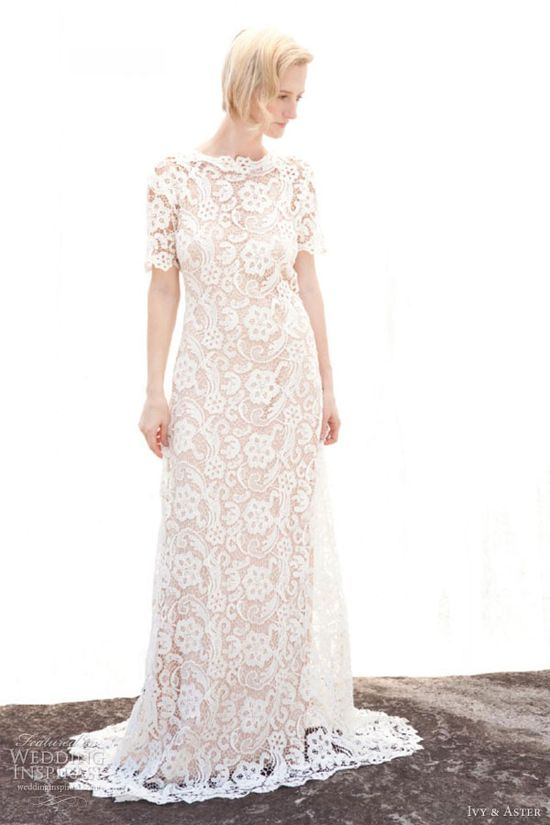 ivy-aster-fall-2013-lace-wedding-dress-poesy