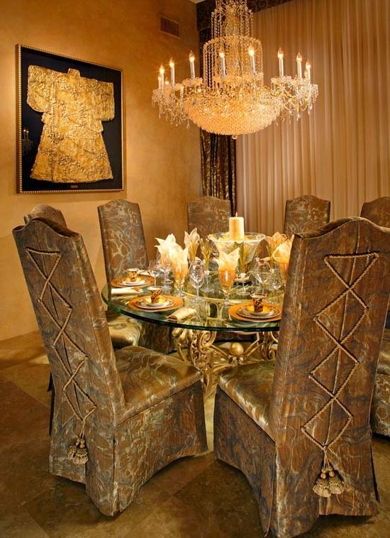 interior design interior tuscan home pinterest mediterranean tuscan home interiors designers trend home