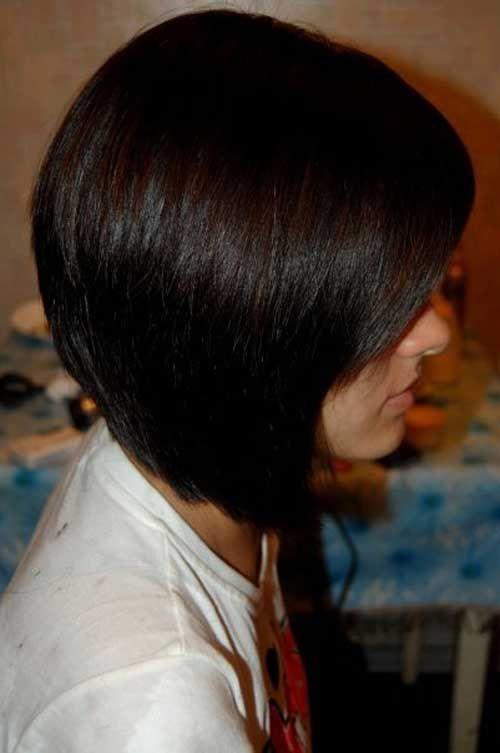 2013-Short-Bob-Haircuts-for-Women-4.jpg 500×753 pixels