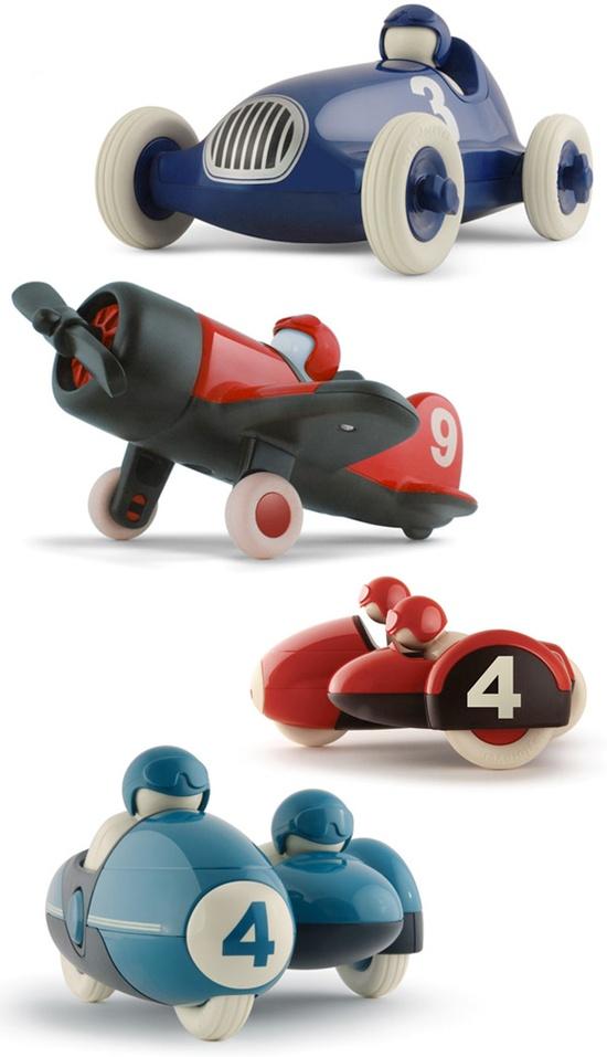 children's toys - fabulous design