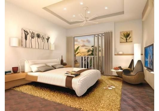 Master Bedroom Design Ideas : Home Design Ideas - Home and Garden Design Ideas