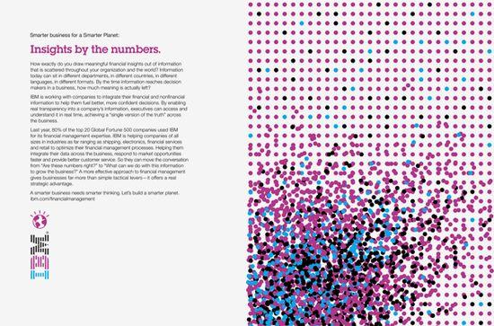Carl DeTorres Graphic Design