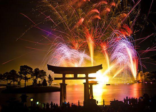 What To Pack For Disney - Disney Tourist Blog www.disneytourist...