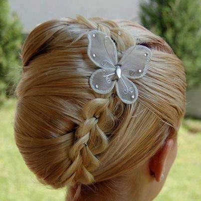 Amazing Hairstyles #47