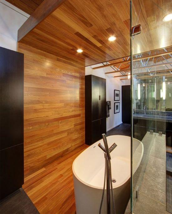 Elegant Home Interior Design Ideas