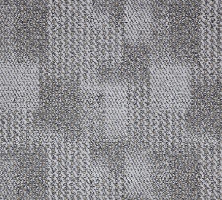 Reflections Madrin Grey Carpet Floor Design Ideas - Floor