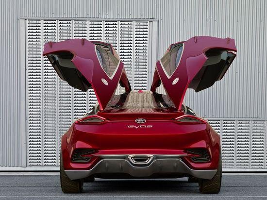 Ford #customized cars #luxury sports cars #ferrari vs lamborghini #celebritys sport cars