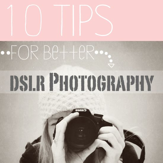 DSLR Photography Tips #Photography #tips