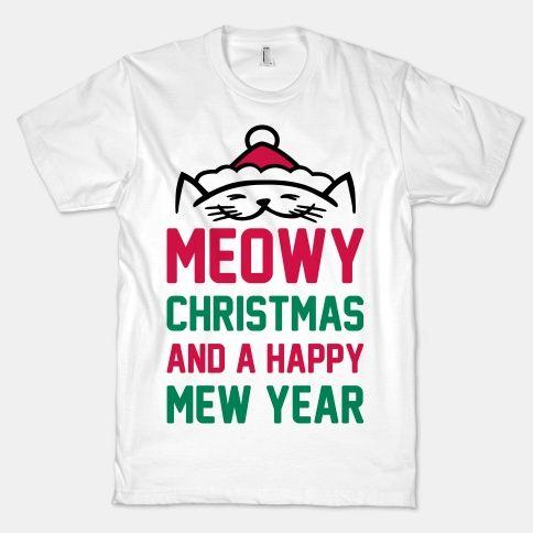 #meow #christmas #cute #cats #love