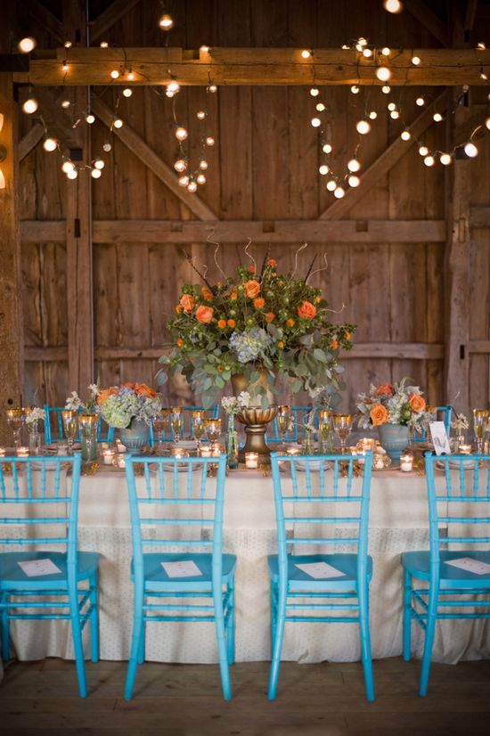 #rustic #wedding #decoration