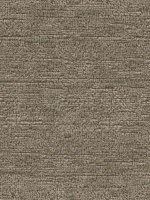 Lee Jofa Callahan Velvet Mushroom $182.25 per yard #interiors #decor #brownfabrics