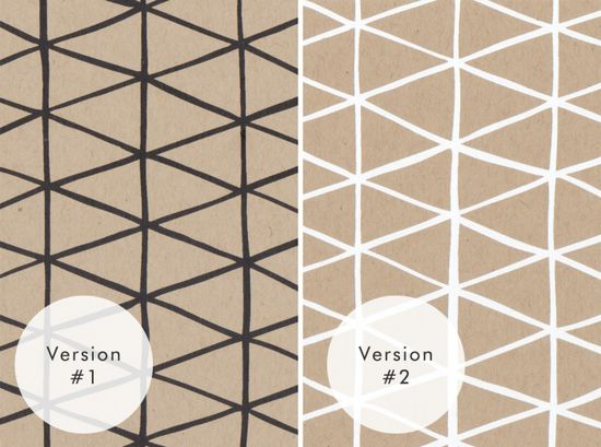 Free Patterned iPhone Wallpapers