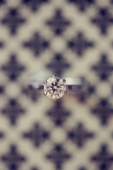 Diamond ?