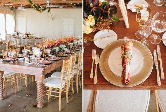 Amy & Nate – an Audubon Center wedding » Jodi Miller Photography