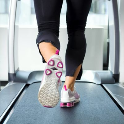 10 Things You're Not Doing at the Gym (but Should Be) GREAT information. @tracy mahoney via Lindsey Sever