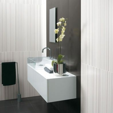 Modern Bathroom Design, Pictures, Remodel, Decor and Ideas - page