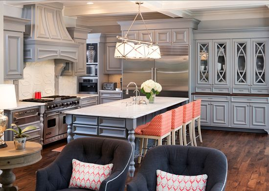 Kitchen Design Ideas Kitchen Design Ideas #KitchenDesign