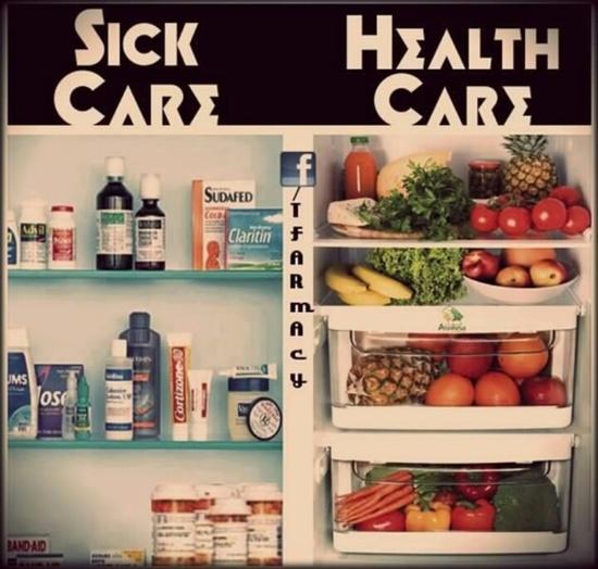 Health care.... #SC00105 #bcintrosoc