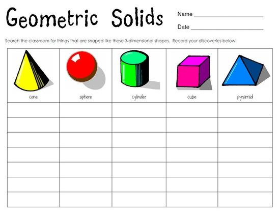 ... .com.br/wp-content/uploads/2012/3-dimensional-shapes-worksheets