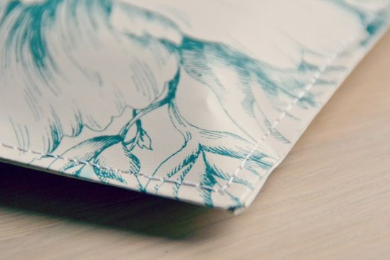DIY gift wrapping JOHANNAS INSPIRATION: Farsdag