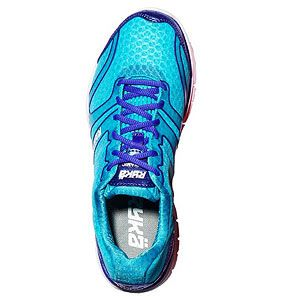 FITNESS Sneaker Guide 2013: The Best Shoes for Hitting Machines at the Gym. #fitnessmagazine