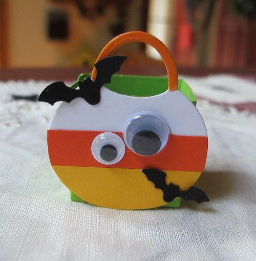 best halloween crafts