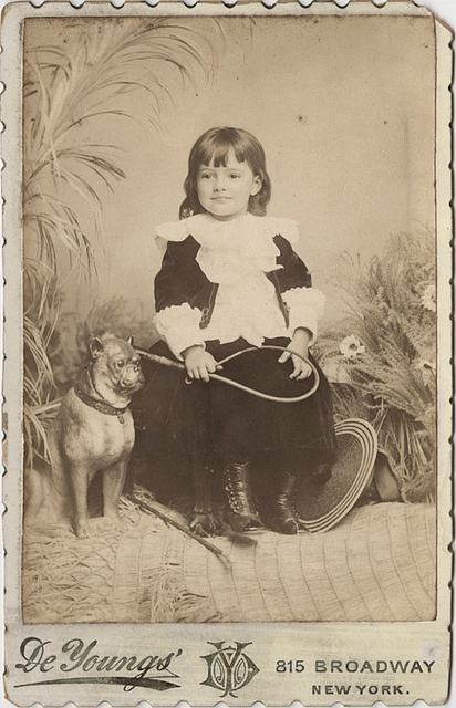 Such a sweet little angle. #Victorian #child #portrait