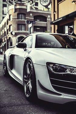 #Car #luxury sports cars #celebritys sport cars #sport cars #ferrari vs lamborghini