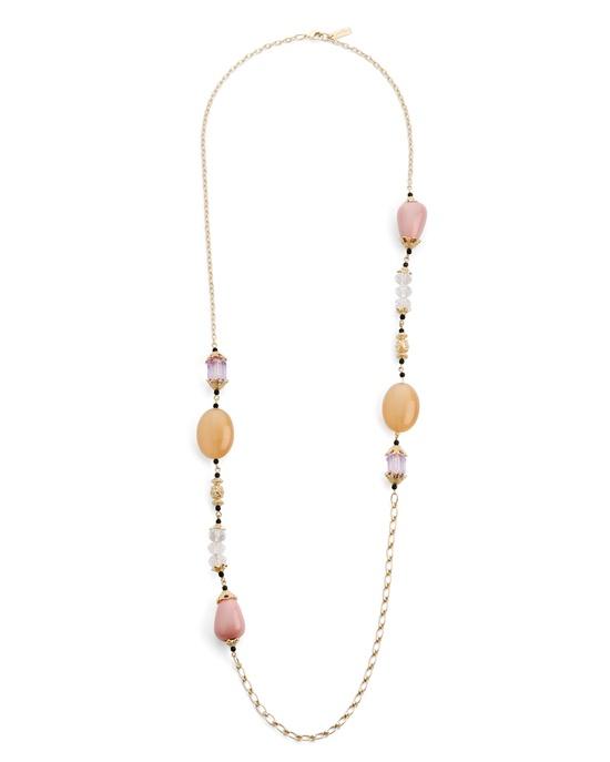 Parisian Dream Necklace - JewelMint