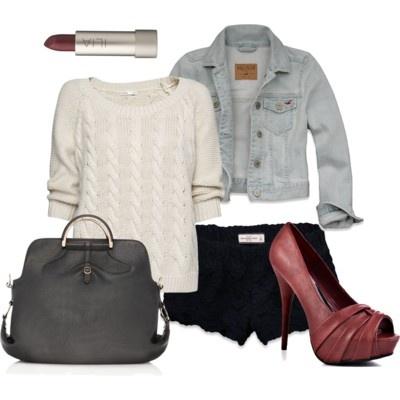 Mogul satchel #handbags
