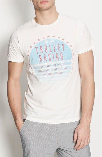 T-shirt design inspiration    #DanCamacho.com #Design