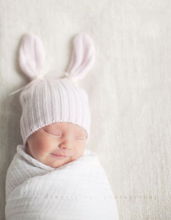 newborn//