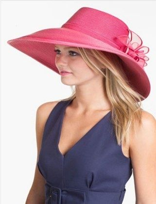 #fashion models #victoria secret models