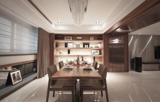 UOliver Interior Design office, Kaoshiung – Taiwan » Retail Design Blog