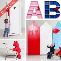 Lovely #Kids #Shops ? Minius