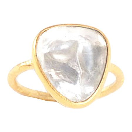 Tula Ring
