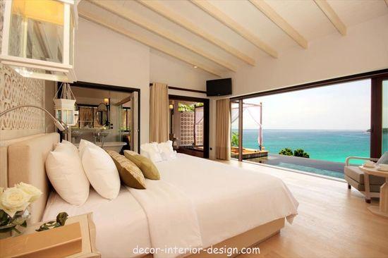 home decor interior design decoration image picture photo bedroom www.decor-interio...