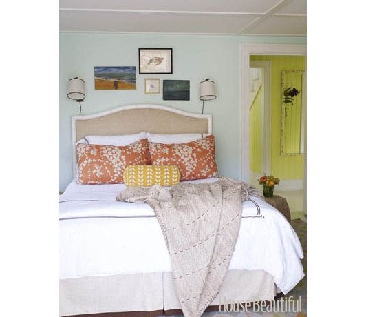 Bed room photos bedroom design idea home and garden for Home and garden bedroom designs