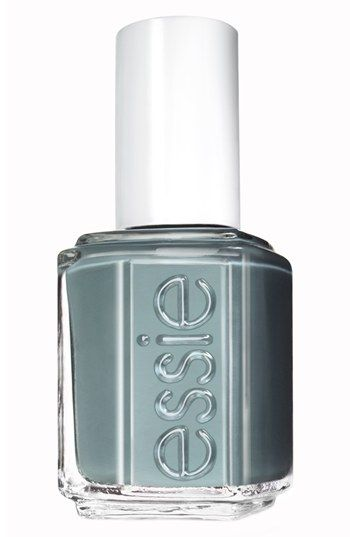 essie® 'Fall 2013' Nail Polish - Vested Interest