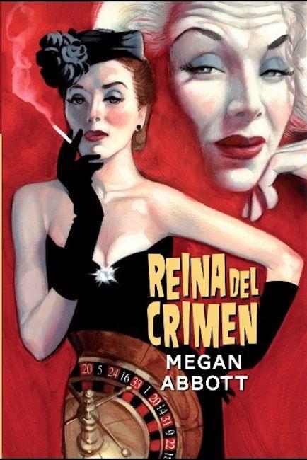 Cover Books by Fernando Vicente
