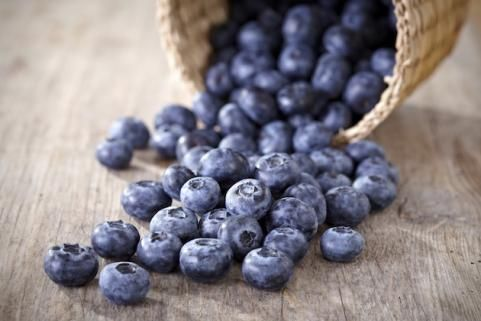 10 Foods That Reduce Anxiety