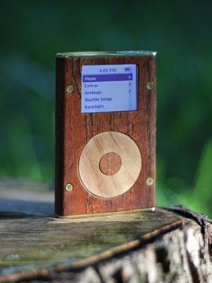 DIY iPhone case. super cool