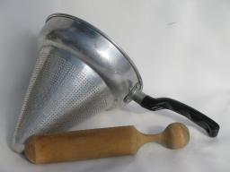 antique kitchen tools images