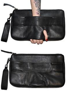 Handbag-cool