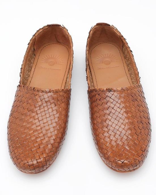 Mens footwear from findgoodstoday.co...