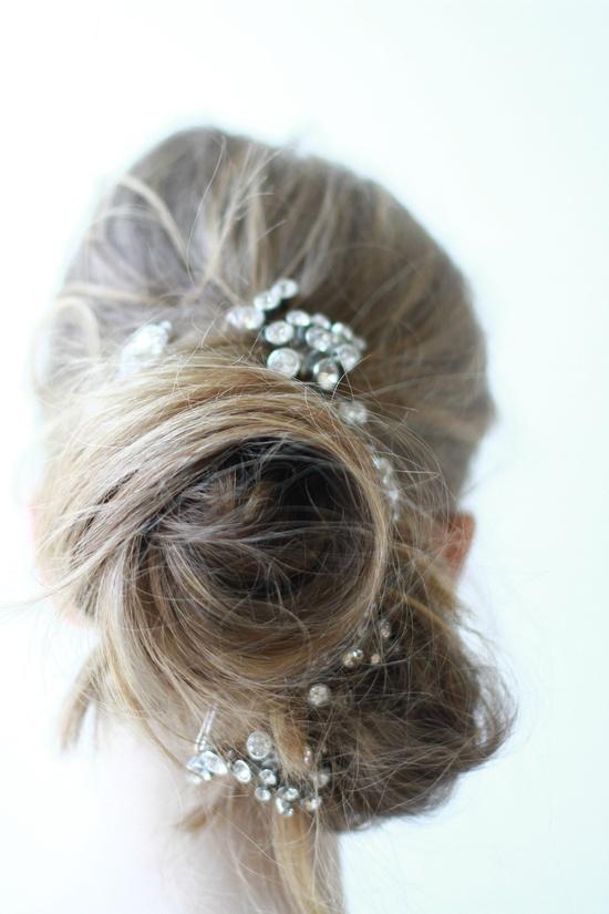 Amazing Hairstyles #44