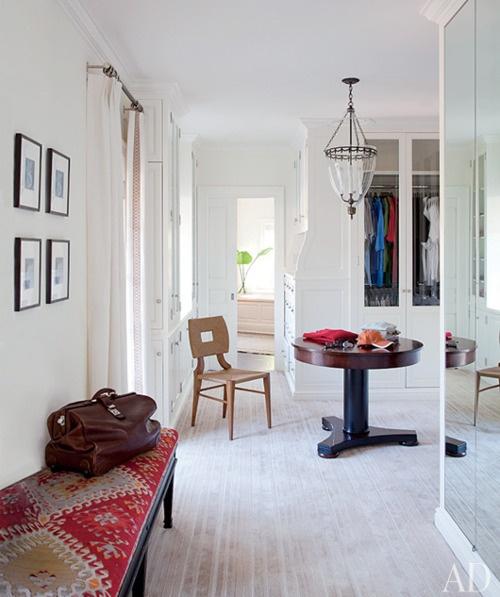 #home interior